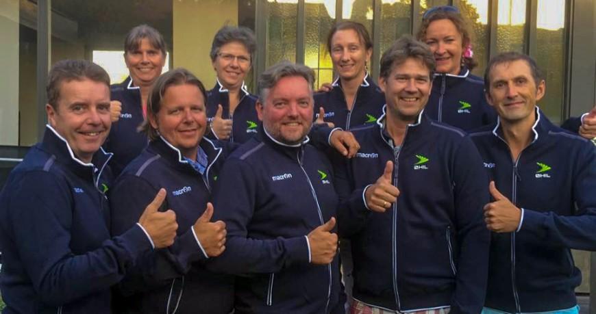 Handball_ledergruppa