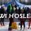 KIWI Hoslerennet 01.02.2020