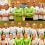 ØHIL håndball J14, skriver historie – Første ØHIL-lag som deltar i regionalt sluttspill