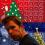 ØHIL Fotballs Julekalender: Luke 1