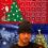 ØHIL Fotballs Julekalender: Luke 2