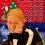ØHIL Fotballs Julekalender: Luke 3