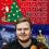 ØHIL Fotballs Julekalender: Luke 4