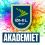 ØHIL Fotball Akademi